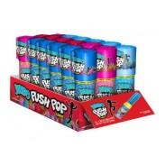PUSH POP JUMBO 18ct.
