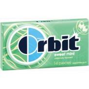 Orbit Sweet Mint