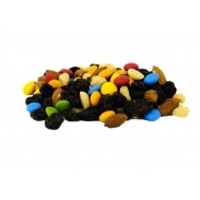 Grab 'n Go Party Mix with M&M's 10oz.