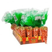 REESE'S PIECES CARROT
